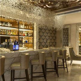 Vivaldi Bar