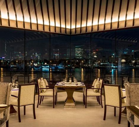 About Vivaldi Dubai