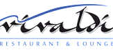Vivaldi by Alfredo Russo Logo